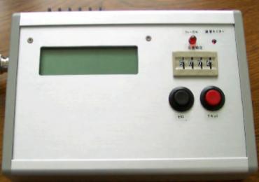 表示器(有線タイプ/無線タイプ)ディスプレイユニット